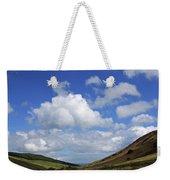 Isle Of Arran Weekender Tote Bag