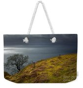 Isle Of Skye Views Weekender Tote Bag