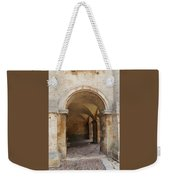 Italy - Door Sixteen Weekender Tote Bag