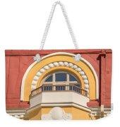 It's All In The Details Weekender Tote Bag