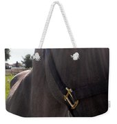 Ive Got Sunshine Weekender Tote Bag