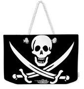 Jack Rackham Weekender Tote Bag