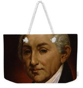 James Monroe President Of The United States Of America