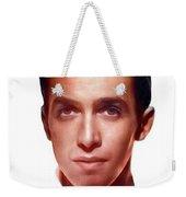 James Stewart, Actor Weekender Tote Bag