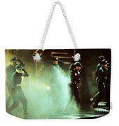 Janet Jackson 90-2387 Weekender Tote Bag