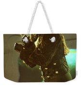 Janet Jackson 94-3022 Weekender Tote Bag