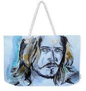Jcs4 Weekender Tote Bag