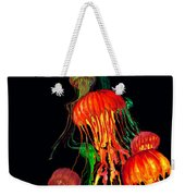 Jellys3 Weekender Tote Bag
