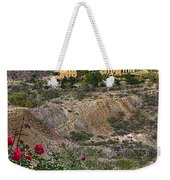 Jerome's Douglas Mansion Weekender Tote Bag