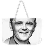 Jerry Reed Weekender Tote Bag
