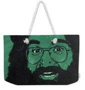 Jerry Weekender Tote Bag