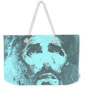 Jesus - 3 Weekender Tote Bag