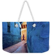 Jodhpur Colors Weekender Tote Bag