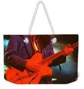 Joe Walsh-0996 Weekender Tote Bag
