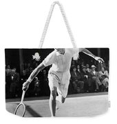 John A. Kramer (b.1921) Weekender Tote Bag