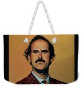 John Cleese Weekender Tote Bag