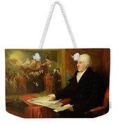 John Eardley Wilmot  Weekender Tote Bag