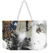 John Lennon - In My Life  Weekender Tote Bag