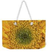 Joyful Color Nature Photograph Weekender Tote Bag