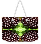 Juicy Fruity Weekender Tote Bag