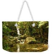 Jungle Appeal Weekender Tote Bag