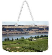 Just Add Water... Weekender Tote Bag