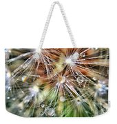Just Dandy Weekender Tote Bag