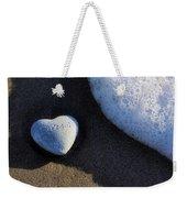 Just Dream 2 Weekender Tote Bag