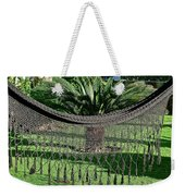 Just Relax Weekender Tote Bag