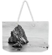 Just Right Weekender Tote Bag