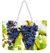 Just Ripe Weekender Tote Bag