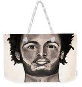 JW Weekender Tote Bag