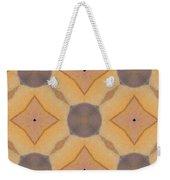 Kaleidoscopes- 01 Weekender Tote Bag