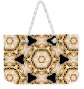 Kaleidoscopes- 11 Weekender Tote Bag