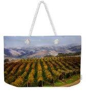 Kalthoff Common Vineyard Weekender Tote Bag
