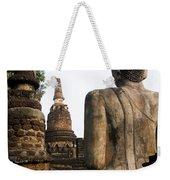 Kamphaeng Phet Weekender Tote Bag