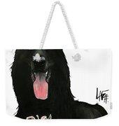 Kasper 3396 Weekender Tote Bag