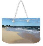 Kekaha Beach Weekender Tote Bag