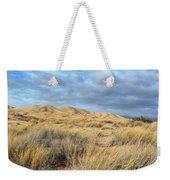 Kelso Dunes Wilderness Weekender Tote Bag