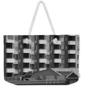 Kenstington Condo Weekender Tote Bag