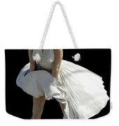 Key West Marilyn - Special Edition Weekender Tote Bag