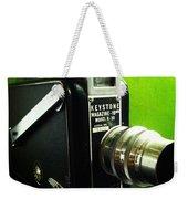 Keystone K50 Weekender Tote Bag