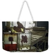 Kidneys Weekender Tote Bag