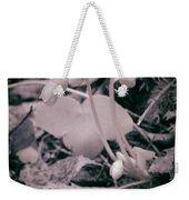 Kidneyworths Weekender Tote Bag