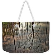 Kill Creek 8394 Weekender Tote Bag