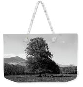 Killarney National Park, County Kerry, Ireland Weekender Tote Bag