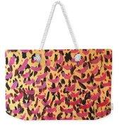 Queen- Killer Queen Weekender Tote Bag