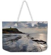 Kimmeridge Bay - England Weekender Tote Bag