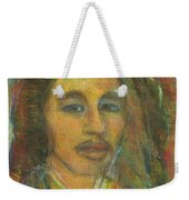 King Gong As A Young Man Weekender Tote Bag