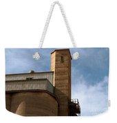 Kingscote Castle Weekender Tote Bag